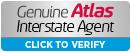 geunuine-atlas-interstate-agent